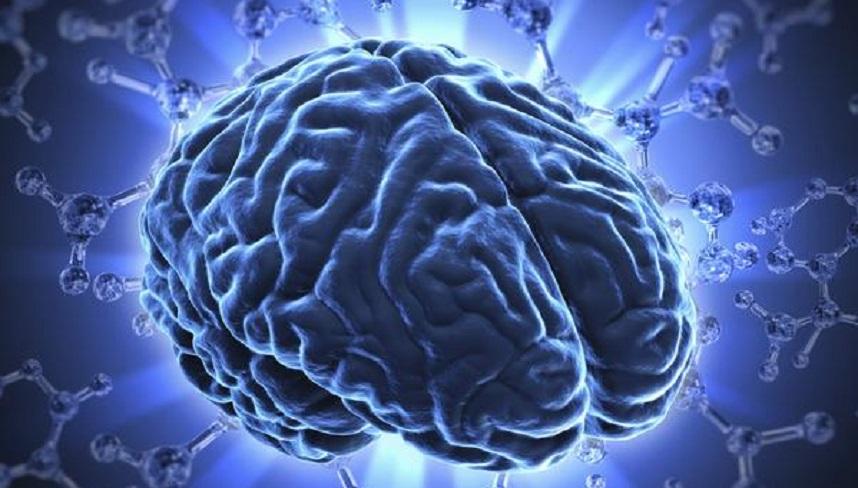 Encephalography