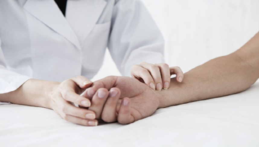 Pulse Diagnostics