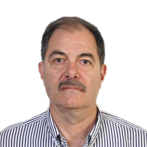 Andrija Stanimirovic
