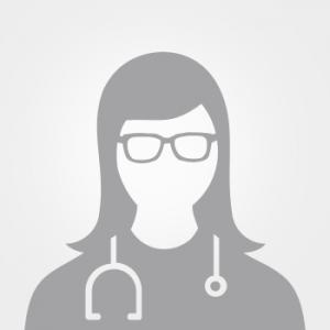 Dr. Louiza Veresie (Consultant)