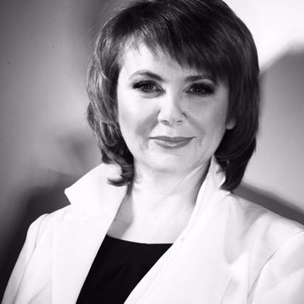 Dr. Tatiana Michailidou (Consultant)